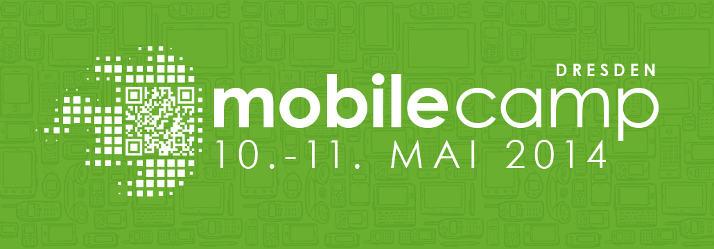 Mobile Camp 2014