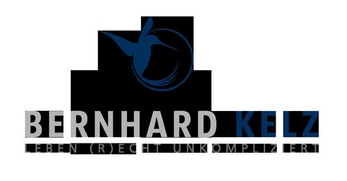 Die MobileCamp Sponsoren stellen sich vor – heute Bernhard Kelz | Leben R(e)cht unkompliziert
