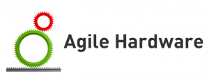 Agile Hardware