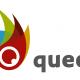 queo_logo