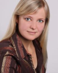 Hellen Hartwig