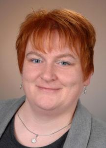 Christina Grandrath