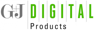 Gruner+Jahr Digital Products