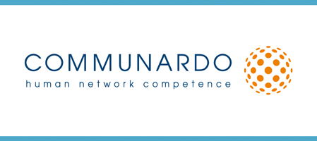 Die MobileCamp Sponsoren stellen sich vor – heute Communardo