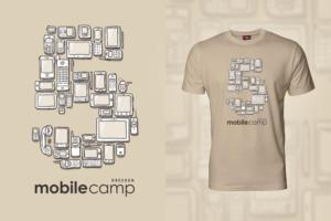 MobileCamp 2013