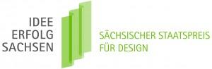 SMWA IES Designpreis Logo RGB