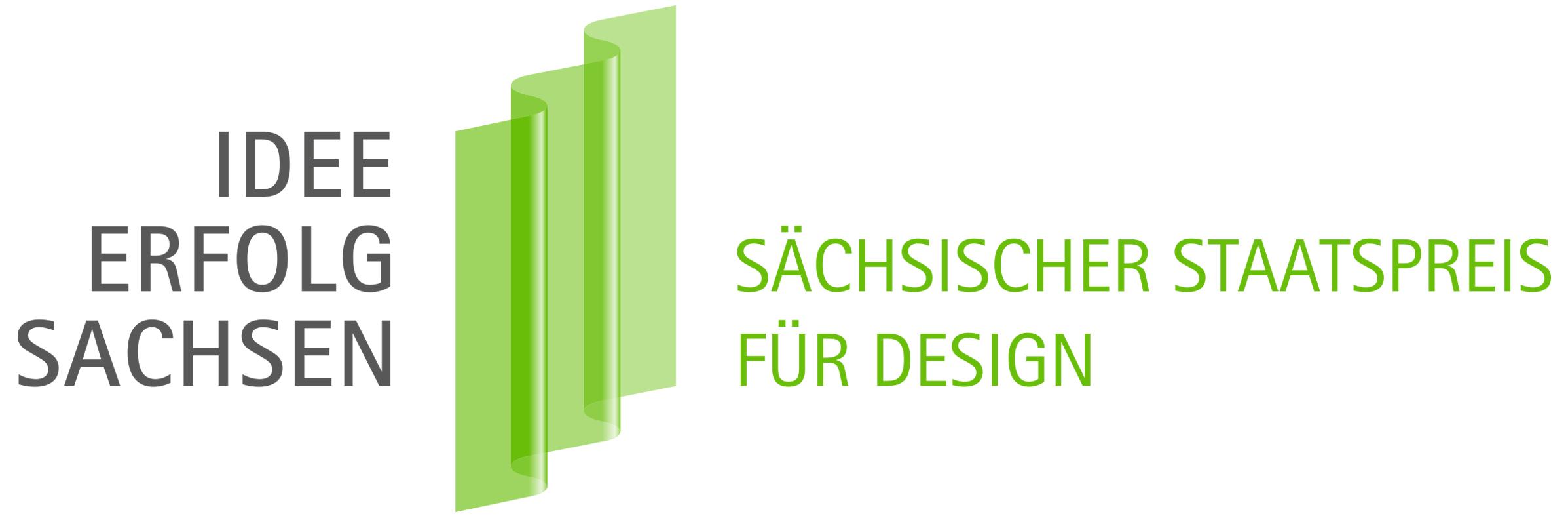"""Jetzt bewerben! Sächsischer Staatspreis für Design – """"Apps – mobile neue Medien"""""""