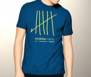 MobileCamp 2014