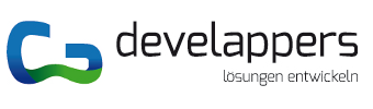Develappers GmbH