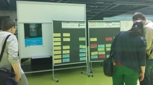 mcdd14 - Sessionwall