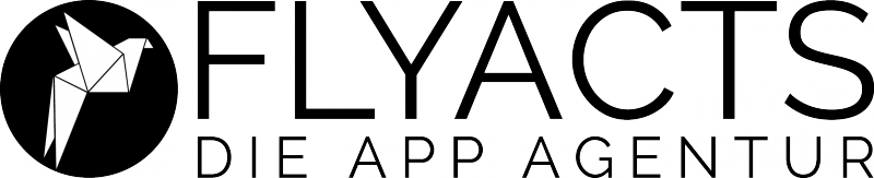 Die MobileCamp Sponsoren stellen sich vor – heute Flyacts