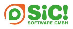 SIC_Logo_500x200
