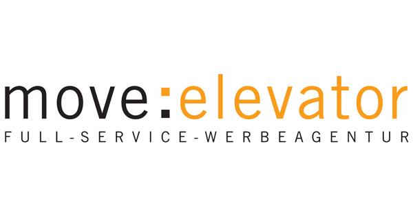move_elevator_fb