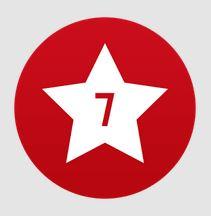MobileCamp App