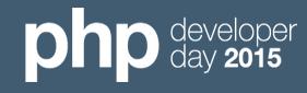 php developer day