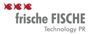 frische-fische logo