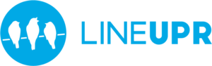 lineupr-logo-horizontal-screen-color