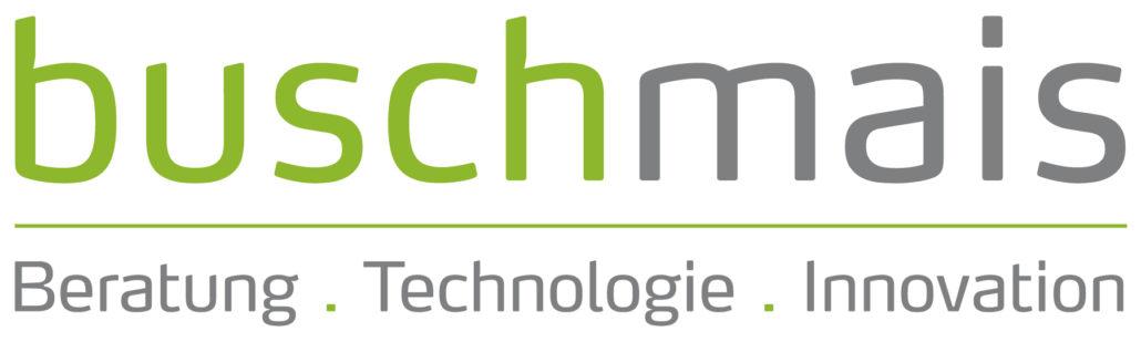 logo_buschmais_rgb