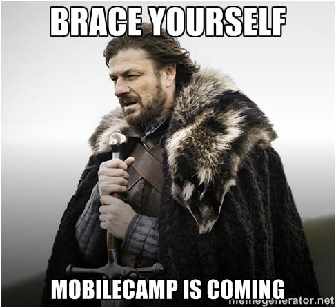 mobilecamp-meme