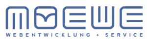 moewe_logo
