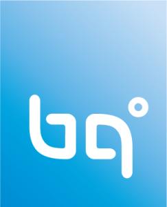 69-logo-web300px