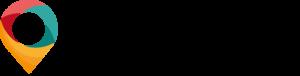 OF_Logo_Claim_4c_1000x253px