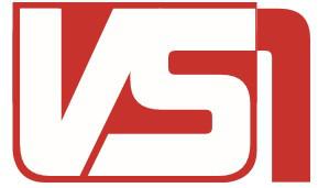VS1_Logo