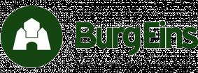 BurgEins