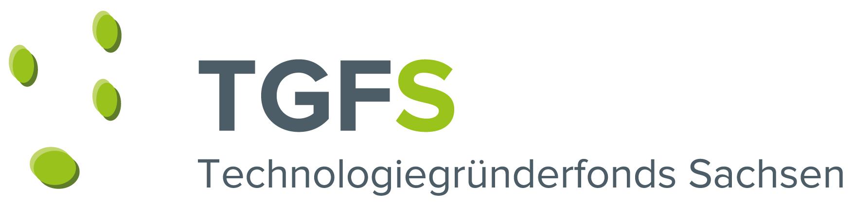 Unsere Partner stellen sich vor: TGFS