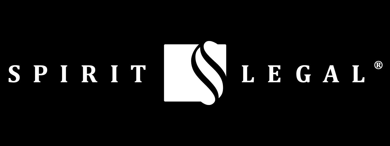 Unsere Partner stellen sich vor: Spirit Legal LLP