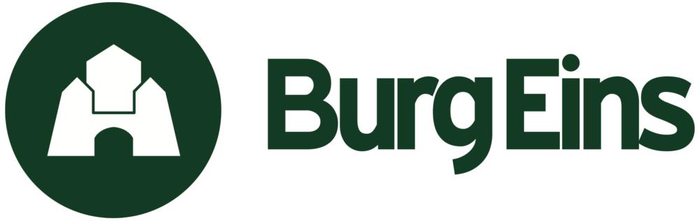 Unsere Partner stellen sich vor: BurgEins