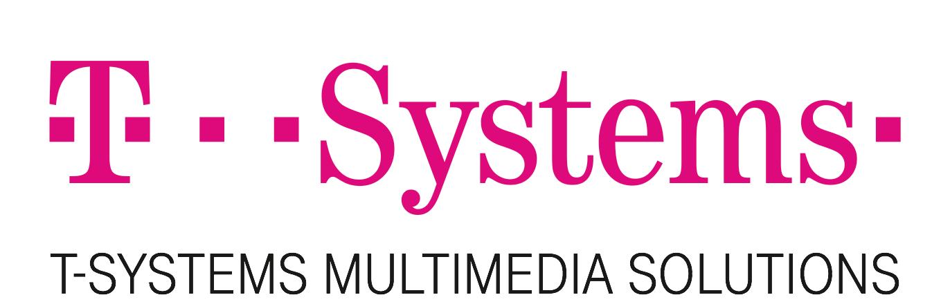 Unsere Partner stellen sich vor: T-Systems MMS