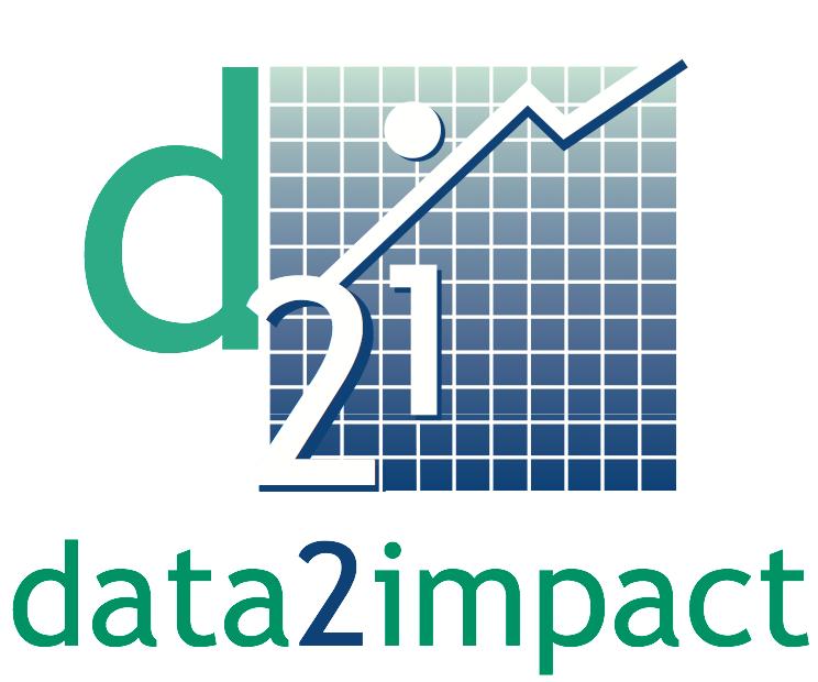 data2impact