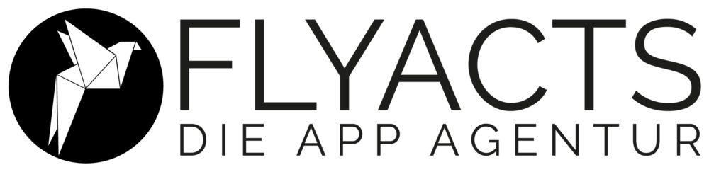 Unsere Unterstützer stellen sich vor: FLYACTS