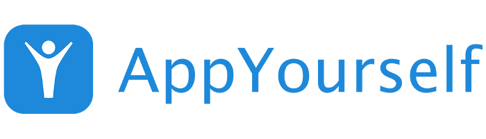 Unser Partner: AppYourself