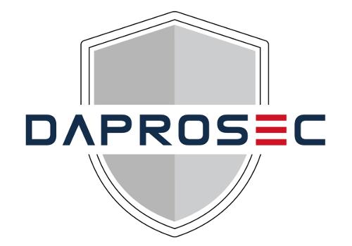 Unser Partner: Daprosec