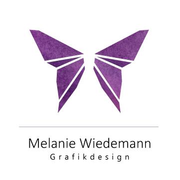 Grafikdesign – Melanie Wiedemann